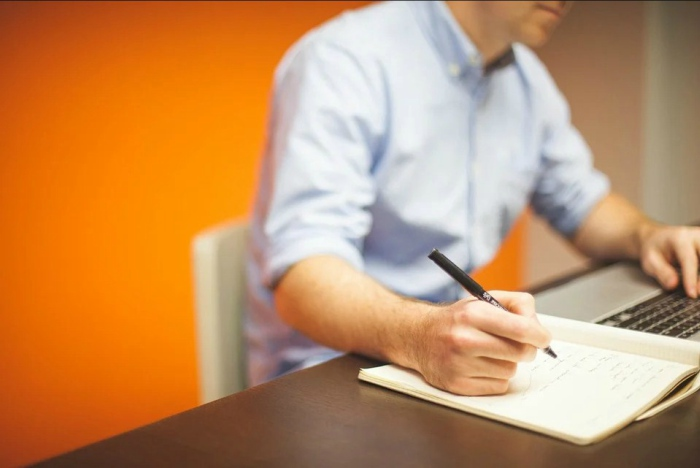 Qué hacer comprobante préstamo quirografario